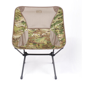 Helinox Chair One XL, multicam/black